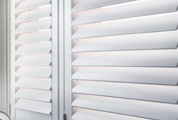 internal shutters sunshine coast